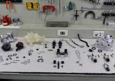 Robo-Desmontado-VW