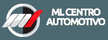 Centro Automotivo ML